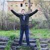 Эдуард, 20, г.Воркута