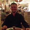 Ruslan, 34, г.Майами