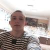 тимур, 22, г.Багратионовск