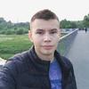 Артём, 23, Кременчук