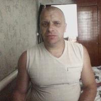 Андрей, 43 года, Телец, Тула