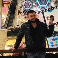 Jeka, 38 лет, Овен, Ростов-на-Дону