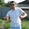 Dimon, 26, г.Горловка