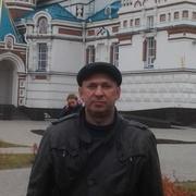 Сергей 44 Чистополь