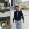 Сергей, 47, г.Норильск