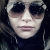 Ксения, 32, г.Оренбург