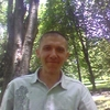 Олег, 39, г.Здолбунов