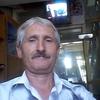 виктор, 54, г.Днепропетровск