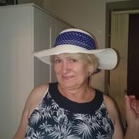 Фаина, 72 года, Лев, Москва