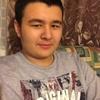 Заур, 18, г.Уфа