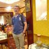 дмитрий, 52, г.Екатеринбург
