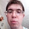 Иван Грязнов, 27, г.Сокол