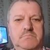Леонид, 57, г.Минск