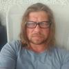 dmitro, 45, г.Бергамо