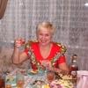 Людмила, 56, г.Курган
