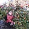 Татьяна, 33, г.Волгодонск