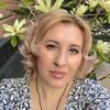 alteya, 42, г.Москва
