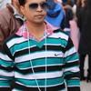 Karan Kumar, 28, г.Дели