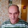 Пётр, 59, г.Анапа