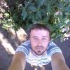 Алексей, 25, г.Барыш
