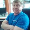 Слава, 50, г.Курган