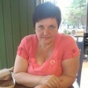 Наташа, 52, г.Тула