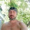 Sergei, 39, г.Херсон