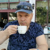 сергей, 77, г.Екатеринбург