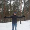 Нитита, 35, г.Москва