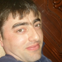 Umid, 37 лет, Стрелец, Санкт-Петербург