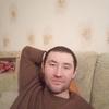 Али, 36, г.Тюмень