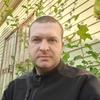Артем, 30, г.Алдан