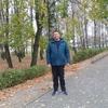 Andrey, 44, Soligorsk