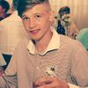 Ян, 18, г.Харьков