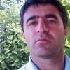 сайдали, 37, г.Алматы́