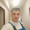 maksym, 32, г.Прага