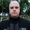 Aleksandr, 33, Homel