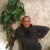 евгений, 37, г.Волгодонск