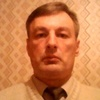Алексей, 53, г.Дивногорск