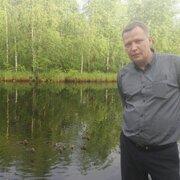 Михаил 58 Нижнекамск