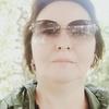 Светлана, 47, г.Оренбург