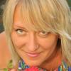 sweetlana, 45, г.Пушкино