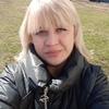 Татьяна, 47, г.Конаково