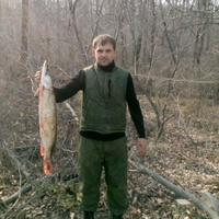 D0y4ZJ, 31 год, Рыбы, Владивосток