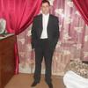 Сергей, 35, г.Голицыно