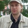 Konstantin, 45, Barnaul