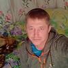 Андрей, 40, г.Кунгур