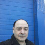 Sirekan 52 Ереван