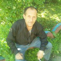 Рафаел Муселимян, 54 года, Дева, Орша