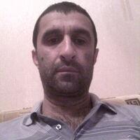 Аслан, 51 год, Овен, Москва